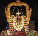 IMG_5758-Sri Koorathalwaan.jpg