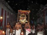 IMG_5766-Nammalwar During Theppotsavam.JPG