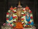 Tiruvayindrapuram-Sri Devanathan.JPG