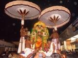 thirukkadigai_manmatha_bramothsavam_6thday