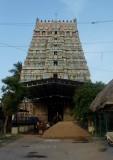 Aalwar Rajagopuram- Tirunagari.JPG