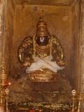 Yoga Narasimhar @ Tirunagari.JPG