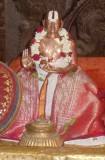 DSC00637 (2)-Sri Pillai Ulagaarian.jpg