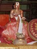 DSC00637 (3)-Sri Vendhanthachaariyar.jpg