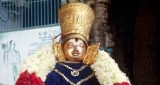 DSC00648-Sri Vedanthachaar.JPG