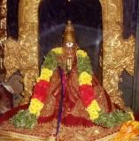 DSC00766-Erarum Ethiraasar Yena Udhiththa VaLLal -Sri Maamunigal.JPG