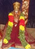 DSC00768-Vedhanthachaar.JPG