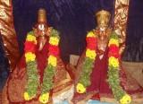 Pillaiulagariyan & Vedhanthachaariyar.JPG