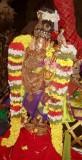 Sriperumbudur Sankaranthi Oorkolap purappadu 2016