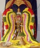 DSC00977-Sri BalaSaranathan.JPG
