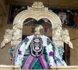 PratishtA mahotsavam Masi Vishakam day-3