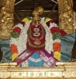 PratishtA mahotsavam Masi Vishakam day-4