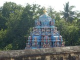 PratishtA mahotsavam Masi Vishakam day-5