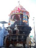 DSC01072-Sri Alwar Tiruther .JPG