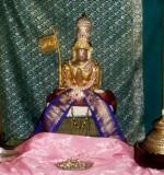 DSC01074-Bhavishyathaacharyaar.JPG