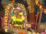 Panguni Brahmotsavam Day 5