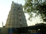 DSC02347 - Sri Bakthavatsalan sannidhi RajaGopuram.JPG