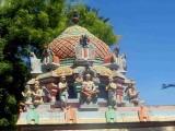 DSC01189 -Sri Alavandar Vimanam.JPG