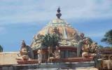 DSC09813 - Nathanukku Nalayiram Uraitha Charitram-Swami Nammalwar Vimanam.JPG