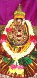 DSC01614-Sri Ennai Petra Thaayar.JPG