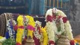 Dunmukhi Aippasi Punarvasu - Mudaliyandan Avatarasthalam