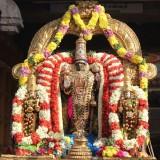 01-Sri Parthasarathy.jpg
