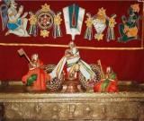 DSC00399-Sri Tondaradippodigal with Emberumanar and Maamunigal.jpg