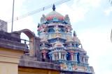 DSC00419-Sri Thondaradipodi alwar  Vimanam.jpg