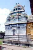 Sri Perumal Vimanam.jpg