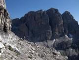Brenta orsi trail