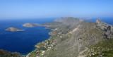 North Kalymnos