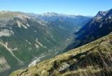Val de Pineta