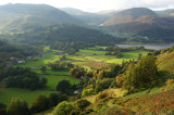 Part I Patterdale and Ullswater