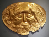 Athens museum