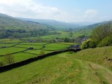 Part II Swaledale