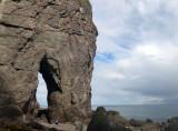 July16 North Sutor coastline near Cromarty