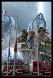 9/11 Memorial 2013