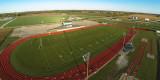 E.C. Smith Field at the Wayne & Doris Guess Sports Complex