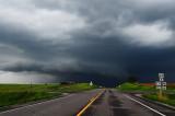 Worth County Storm