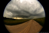 Worth County Supercell