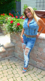 tops_and_jeans