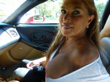 in_car_shoots