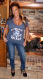 Go Chicago Bears!!!!