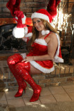 Pics from Christmas pasts