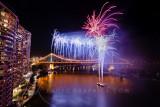 Brisbane RiverFire 4