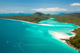 Whitsunday Island 2