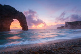Durdle Door 2, Dorset