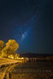 Queenstown Milky Way 2