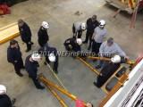 02/10/2014 PCTRT Technical Rescue Drill Kingston MA
