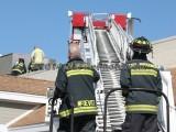 08/15/2014 Gas Investigation East Bridgewater MA